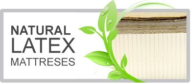 San Diego's Latex Mattress Headquarters, handcrafted with organic and natural materials. San Diego's only custom mattress maker.