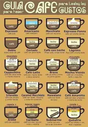 maquina café mr coffee,expreso ,capuchino, cafeterías