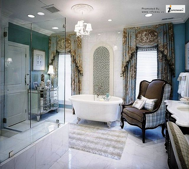 Web Image Gallery Bathroom Trends Design and style and Style for Towards the year the trend of modern bathroom design and style is fairly much changed from the