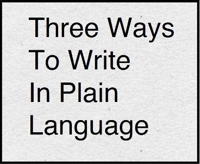 how to write 35 00