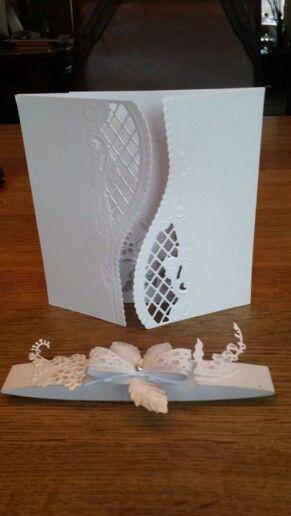 Magic Window Card (foto 3)
