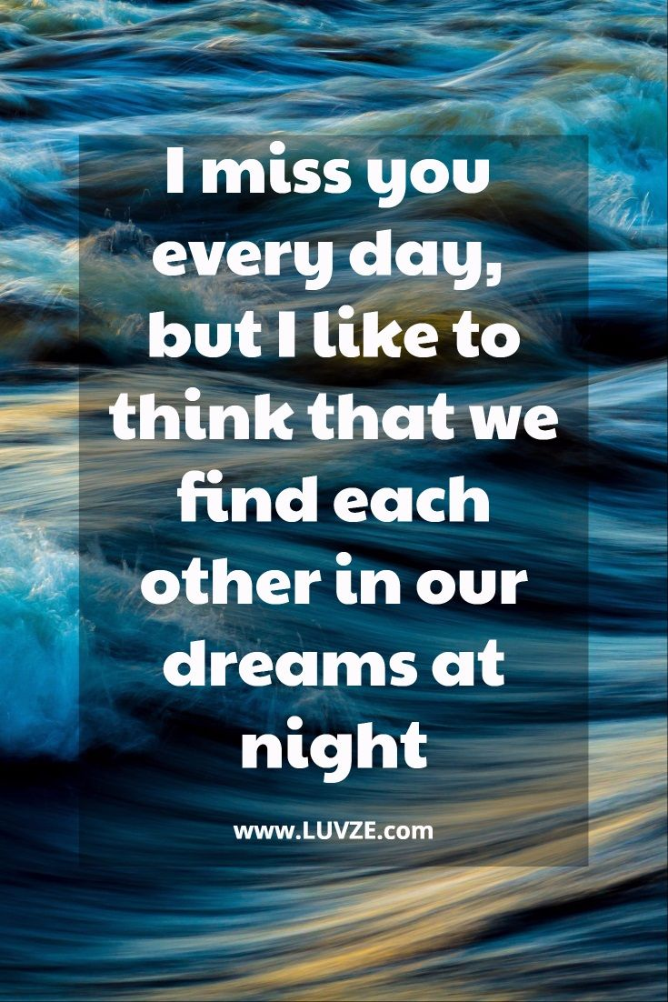 Romantic I Miss You Quotes: Best 25+ Missing You Boyfriend Ideas On Pinterest