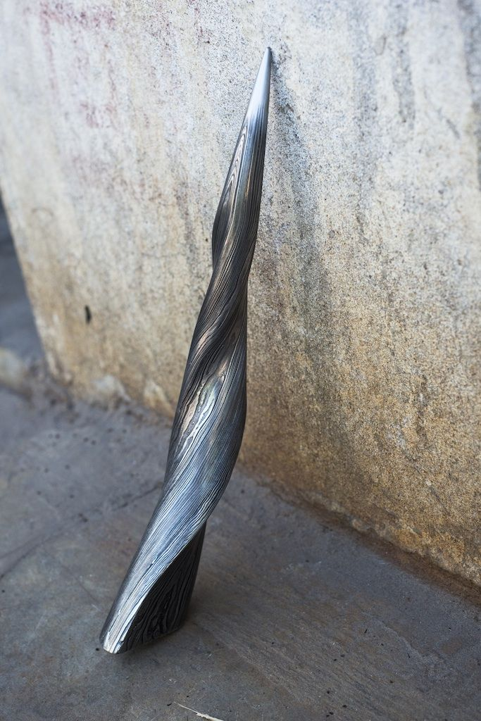 steelsculpture