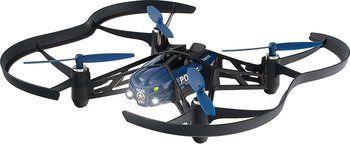 Parrot Airborne Night Drone RTF Maclane Mini-drone: confronta i prezzi e compara le offerte su idealo.it