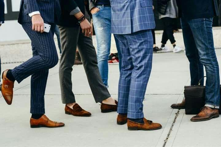 統一鞋子顏色