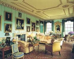 Image result for drawing room