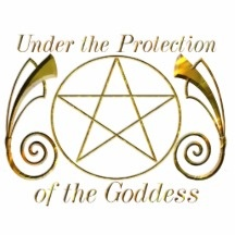 Wiccan Symbols For Protection   Wiccan Symbols Photosculptures, Wiccan Symbols Photosculpture