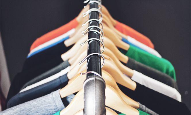 Zelf t-shirts ontwerpen en laten bedrukken