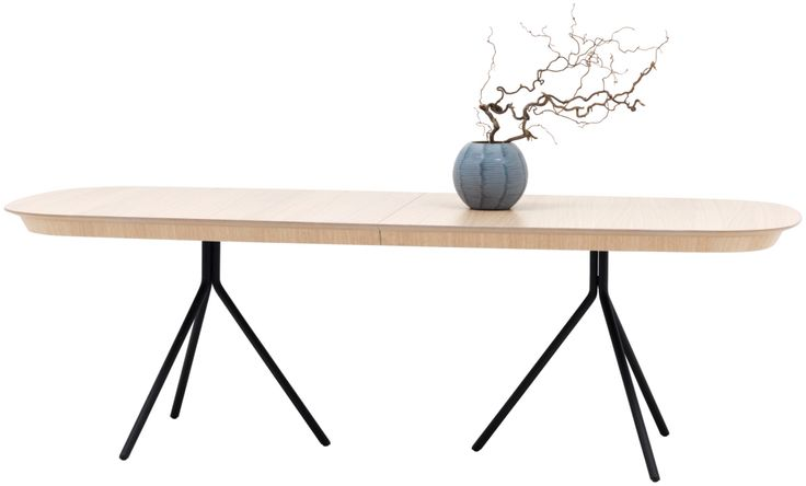 Dining table BoConcept Interior inspiration Pinterest  : 5c51053c51e730f949e24aba369fb2dd from www.pinterest.com size 736 x 444 jpeg 19kB