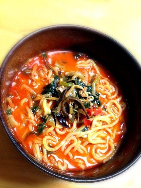 辛うまでした♡ - 27件のもぐもぐ - 担々麺 by ex3rdjsb
