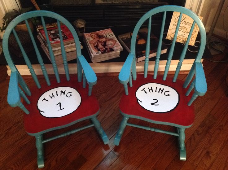 25 Best Ideas About Kids Rocking Chairs On Pinterest Childrens Rocking Cha