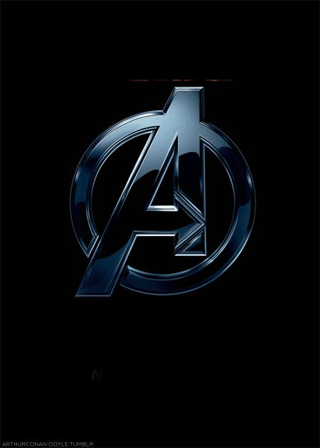 Avengers: Age of Ultron Every time I see something age of ultron related I have a seizure while making whale noises