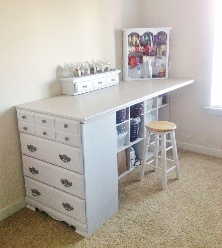 25+ Best Ideas About Paint A Dresser On Pinterest