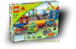 Bauanleitungen & Baupläne | duplo-schienen.de - tolle Ideen, viele Möglichkeiten und günstige Preise für Deine LEGO® Duplo Eisenbahn
