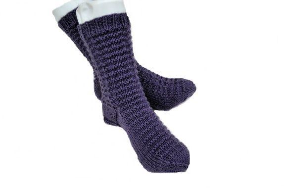 sokker 36-37