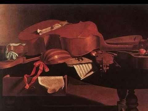 Musique Classique - Canon de Pachelbel - YouTube