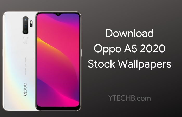 Want To Download Oppo A5 2020 Wallpapers Here S The Collection Of All Oppo A5 2020 Stock Wallpapers In Full Hd Resolutio Oppo A5 2020 Oppo A5 Stock Wallpapers Download wallpaper hd oppo a5s