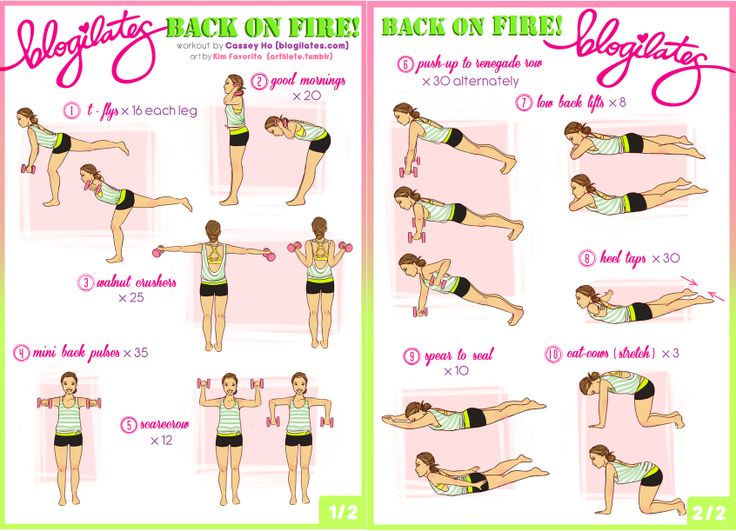 How to Tone abs with a pulse up exercise  Body Sculpting