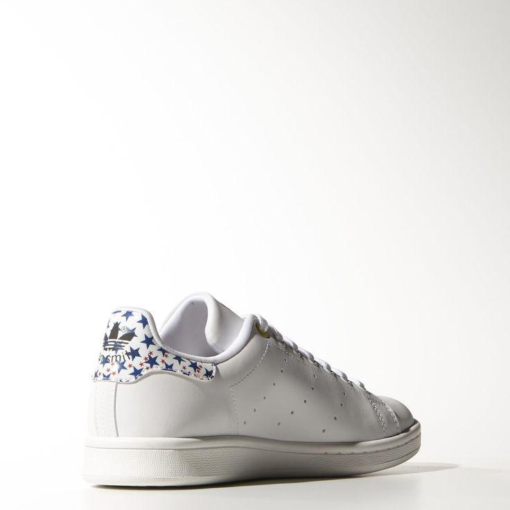 adidas - Chaussure Rita Ora Stan Smith