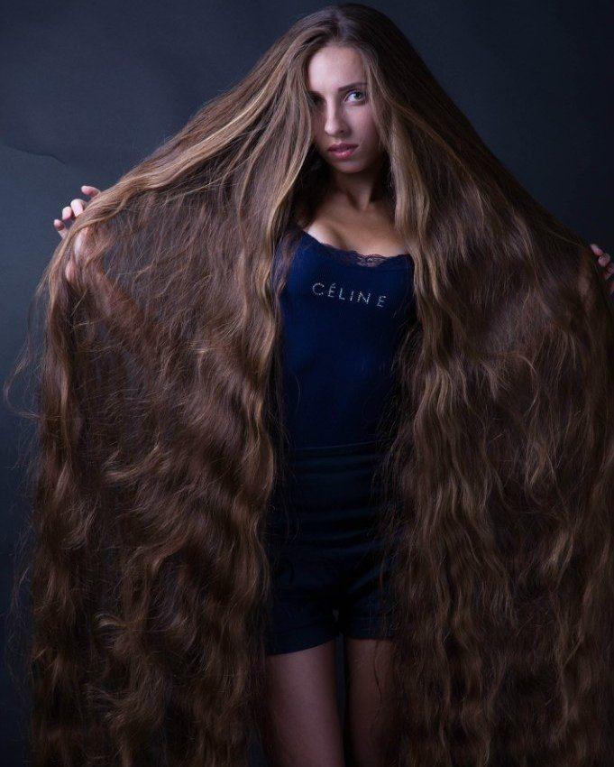 Лет юбилей, картинки большие волосы