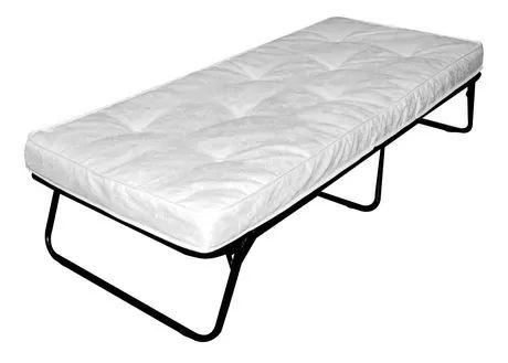 Folding Guest Bed / Camping Cot for sale at Walmart Canada. Buy Furniture online for less at Walmart.ca