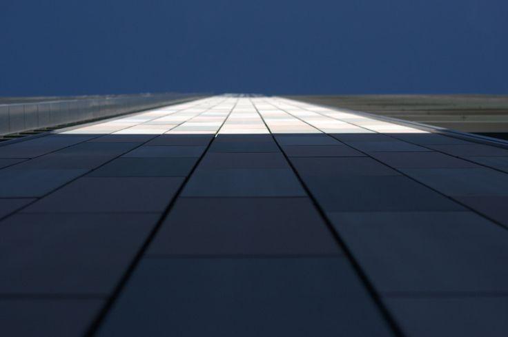 sky's the limit by iris cartia (http://www.pinterest.com/search/pins/?q=iris%20cartia) on 500px