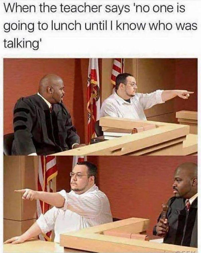 Funny Teachers Memes Teacher Memes Funny Teacher Memes Teacher Humor