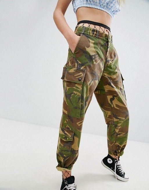 http://www.asos.com/milk-it/milk-it-vintage-camo-trousers/prd/8038388?CTARef=Saved Items Image