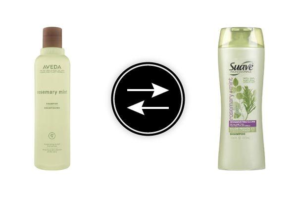 Aveda Shampoo Dupe | Beauty Products | Pinterest ...