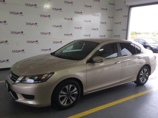 2013 Honda Accord Sedan LX #cars #usedcars #autosales