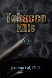 Sonzcrush: Download HEALTH EBOOKS Tobacco Kills