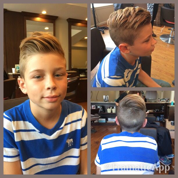 classic s haircuts 99 best hair cuts images on coiffures coupe 9732