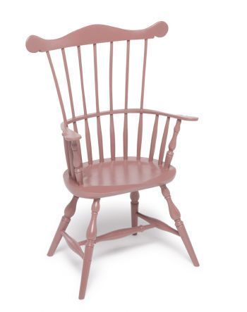26 best windsor chairs by chicone cabinetmakers images on