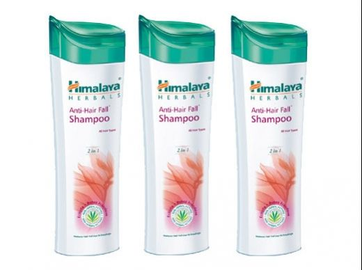 Anti-Hair Fall Shampoo Himalaya More: http://www.etnobazar.pl/search/ca:kosmetyki?limit=128