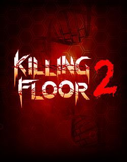 Killing floor 2 art.jpg