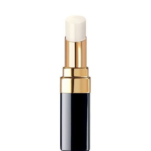 ROUGE COCO BAUME HYDRATING CONDITIONING LIP BALM - ROUGE COCO BAUME - Chanel Makeup