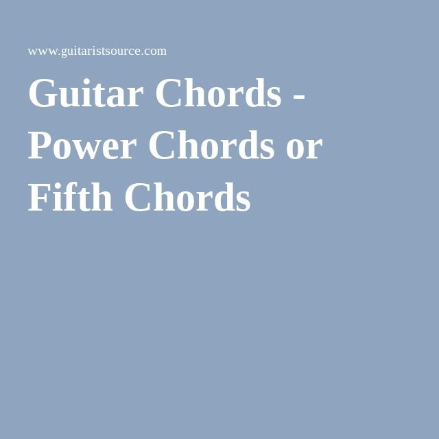 how to play tnt power chords