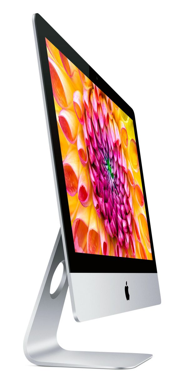 I want this iMac.  I will be using my PFD to purchase this... and still need to save MORE! :)