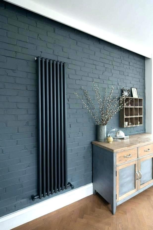 Pin By Cook Ie On Homestyle Brick Interior Wall Brick Interior