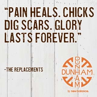 #replacements #quotes