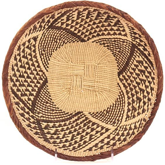 Zambia Basket Weaving : Images about artful baskets on ash