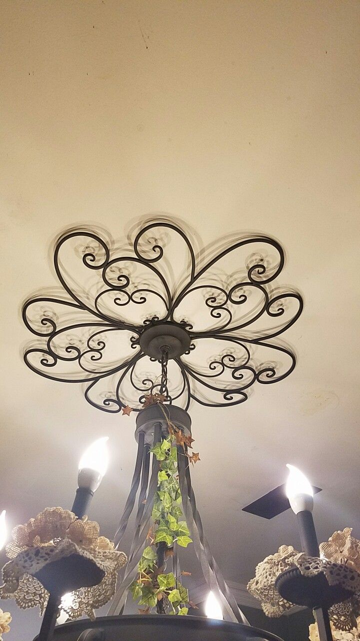 1000 Ideas About Ceiling Medallions On Pinterest Copper