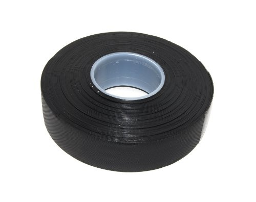 Self Amalgamating SOS Pipe Repair Tape, Ideal For Stopping Leaks In Water Pipes And Other Pipework Carrying Liquids, 25mm Wide x 10 Metres Long - http://www.cheaptohome.co.uk/self-amalgamating-sos-pipe-repair-tape-ideal-for-stopping-leaks-in-water-pipes-and-other-pipework-carrying-liquids-25mm-wide-x-10-metres-long/