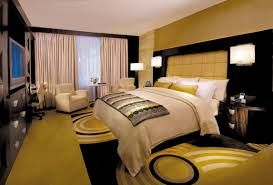 Old Town San Diego Hotels California Attract a lot of Tourist every year for its Great Comfort