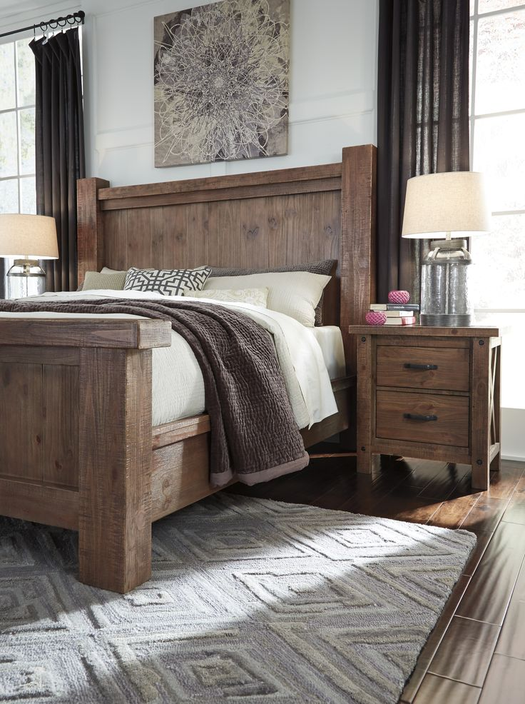 best  about Ashley Furniture Design Board on Pinterest