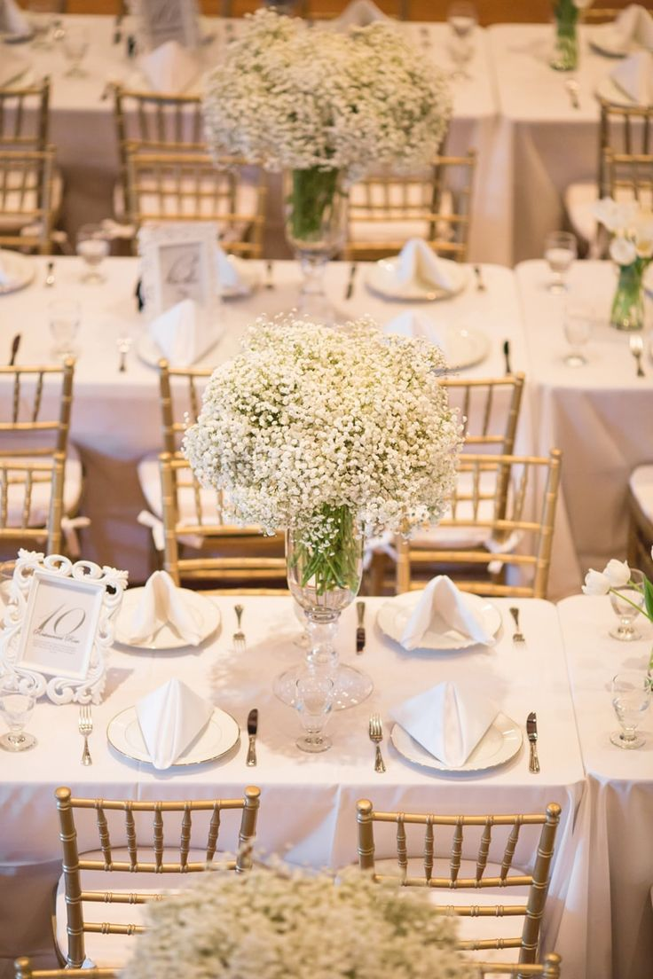 decoracao-de-casamento-com-flor-mosquitinho-casarpontocom (10)-min