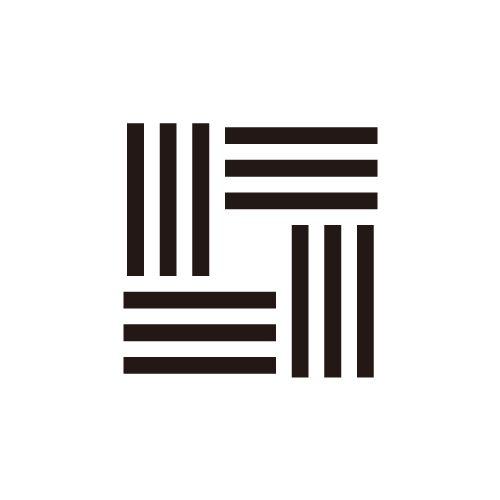 Takehiro KAWASE … Graphic Designer, Art Director.