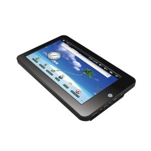 KLU 7-Inch Touch Screen Mobile Internet Device Tablet PC (Personal Computers)  http://lupinibeans.com/amazonimage.php?p=B004MAM3DG  B004MAM3DG