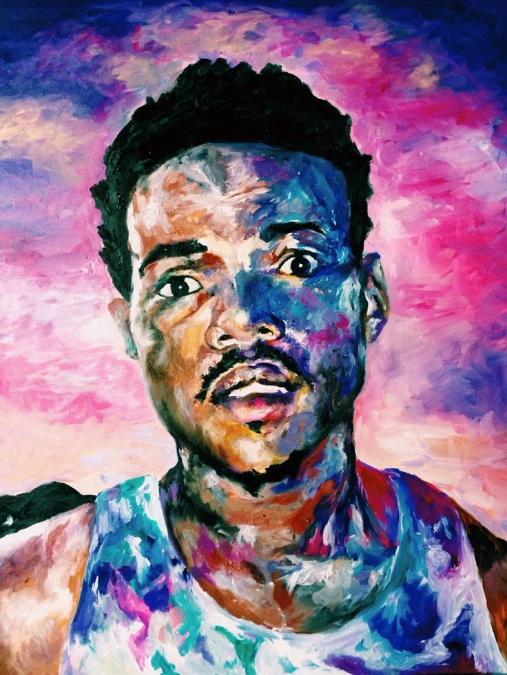 how to download surf chance the rapper