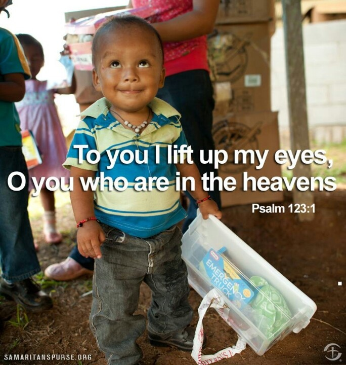 203 best OCC- Pictures images on Pinterest   Operation christmas ...